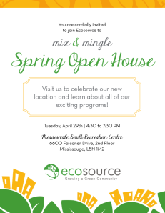 Ecosource-Spring-Open-House_1st-page