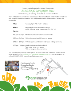 Ecosource-Spring-Open-House_2nd-page