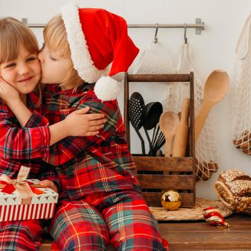 IG 12 Days of Christmas-Day2.1